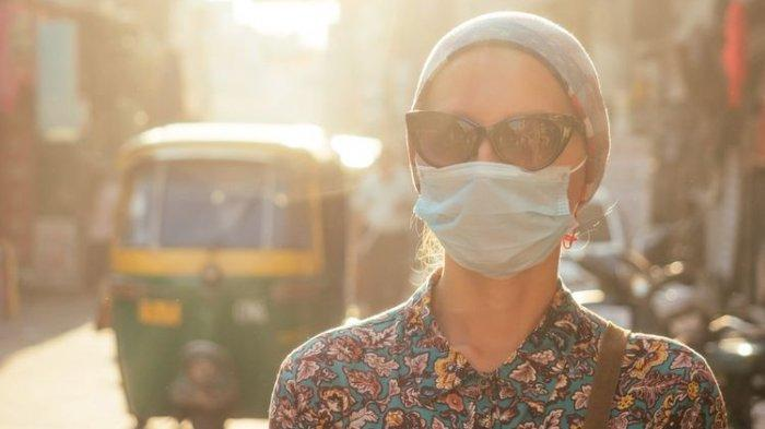 Tempat Wisata Mulai Dibuka, Berikut 7 Barang yang Harus Dibawa Saat Liburan di Tengah Pandemi