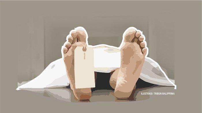 Warga Geger Temukan Kerangka Mayat Perempuan 61 Tahun Duduk di Kursi Kayu, Ternyata Pensiunan Guru