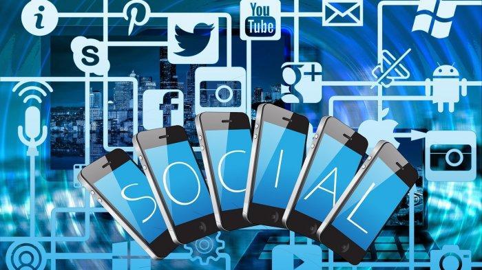 PBB Risau dengan Kuatnya Kekuatan Media Sosial, Inginkan ada Aturan yang Mengatur
