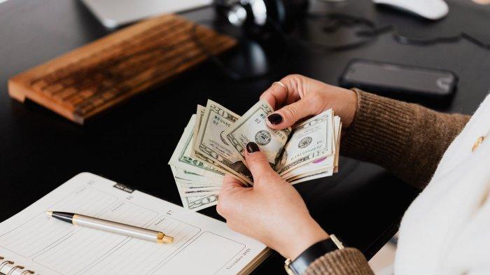 Ini 4 Tips Mengatur Keuangan Buat Para Anak Rantau, Ingat Catat Setiap Pengeluaran