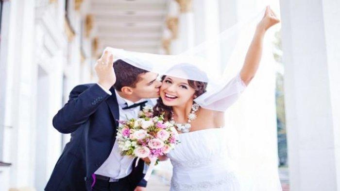 5 Arti Mimpi Menikah Yang Harus Kamu Ketahui, Bagaimana Jika Menikah Dengan Sahabat?