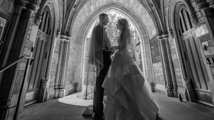 Arti Mimpi Suami Nikah Lagi, Mimpi yang Mengerikan, Tapi Ternyata Pertanda Bakal Banyak Rezeki