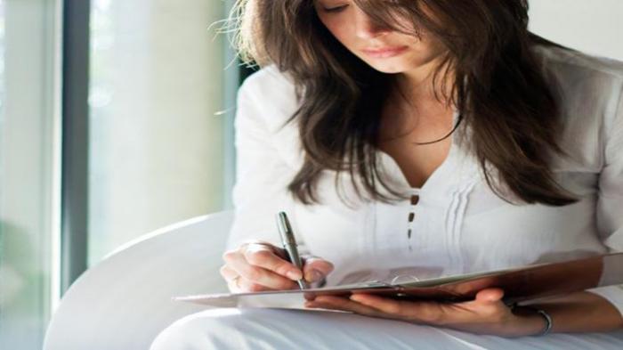Ini 6 Cara Sederhana untuk Mengasah Ketajaman Memori Biar Tidak Cepat Lupa, Apa Saja Itu?