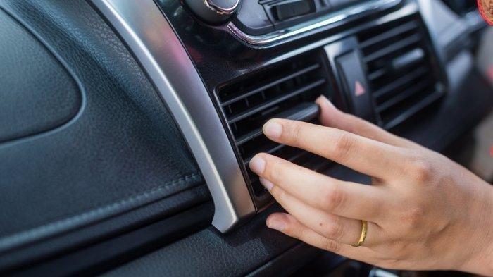 Ini Tips Agar AC Mobil Cepat Dingin dan Irit Bahan Bakar