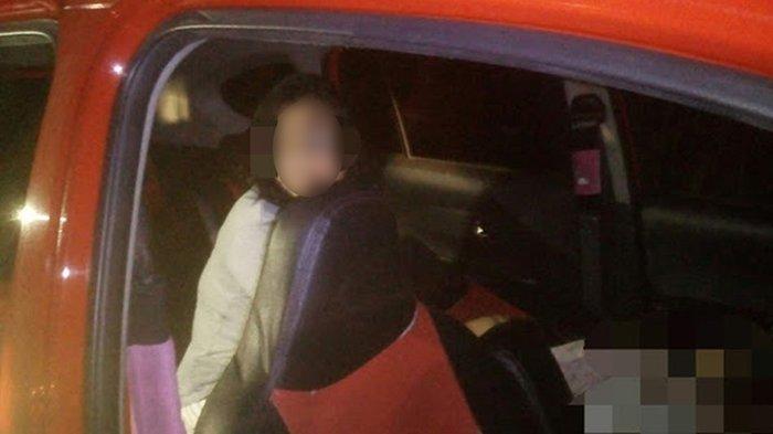 Sejoli Mahasiswa Kepergok Kencan di Dalam Mobil, AKBP Agung Budi: Mereka Hendak Lakukan Ketiga Kali