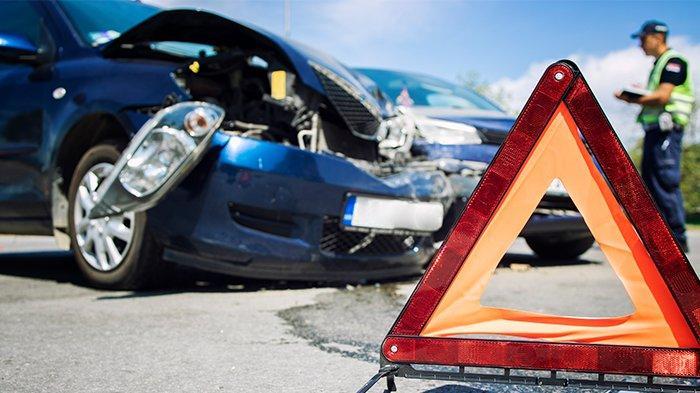5 Arti Mimpi Kecelakaan, Mimpi Menjadi Penyebab Kecelakaan Berarti Sedang Merasa Bersalah