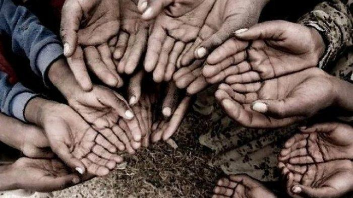 Angka Kemiskinan di Buleleng Bali Bertambah 0.13 Persen