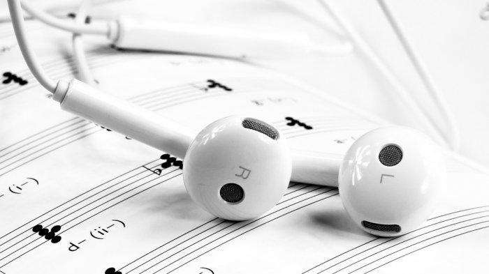 Kenapa Lirik Lagu Lebih Mudah Diingat Dibandingkan Pelajaran? Penelitian Ini Menjawabnya