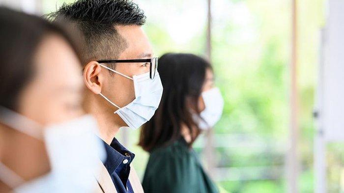 Akademisi: Pandemi Covid-19 Bisa Dijadikan Momentum Bangkitnya 'Smart Nation'