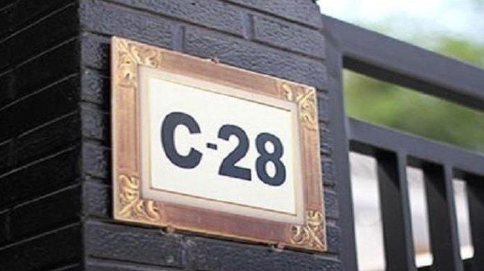 Deretan Nomor Rumah Pembawa Keberuntungan Menurut Fengshui