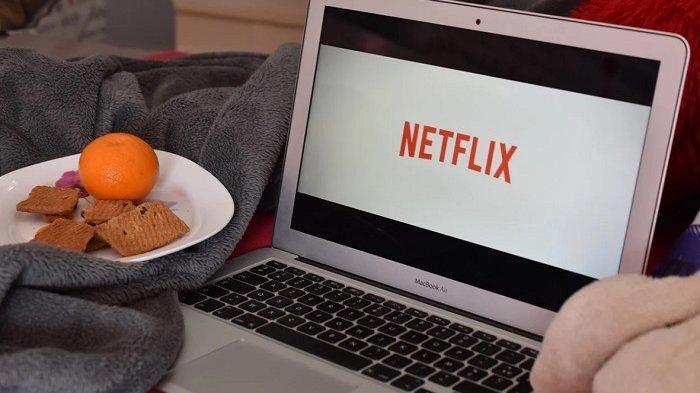 Mulai Hari Ini, Netflix Naikkan Harga Langganan di Indonesia