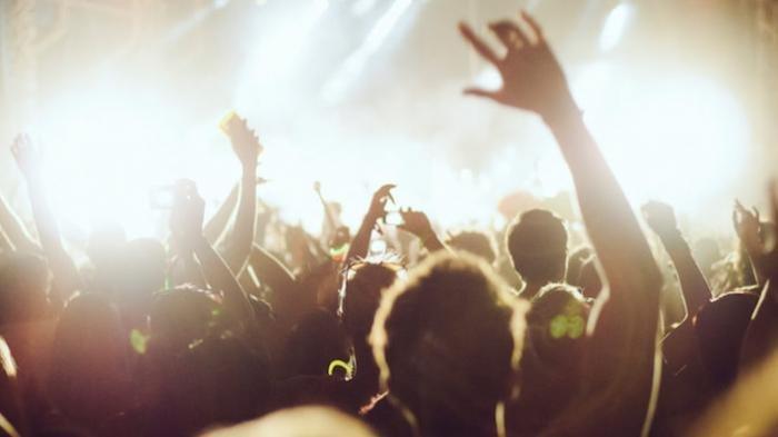 5 Arti Mimpi Bernyanyi, Mimpi Suara Merdu Pertanda Keberuntungan, Masalah Akhirnya Selesai