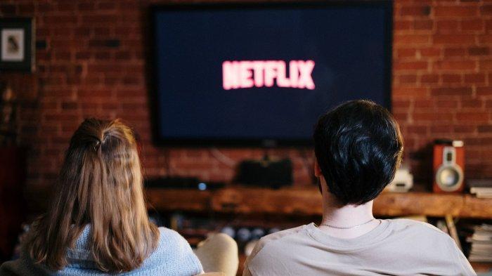 Rekomendasi Tayangan Terbaru Netflix Bulan Juli 2020:Drama Korea Hingga Film Horor