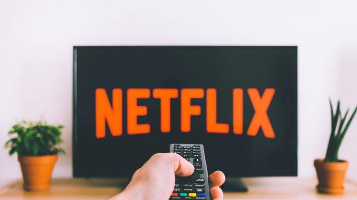 7 Rekomendasi Film Netflix Terbaru Tayang Januari 2021, Ada The White Tiger hingga Sobat Ambyar