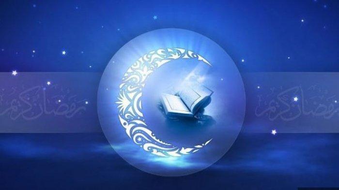 Kapan Peringatan Nuzulul Quran di Ramadhan 2021? Simak Penjelasannya dan Doa yang Dibacakan