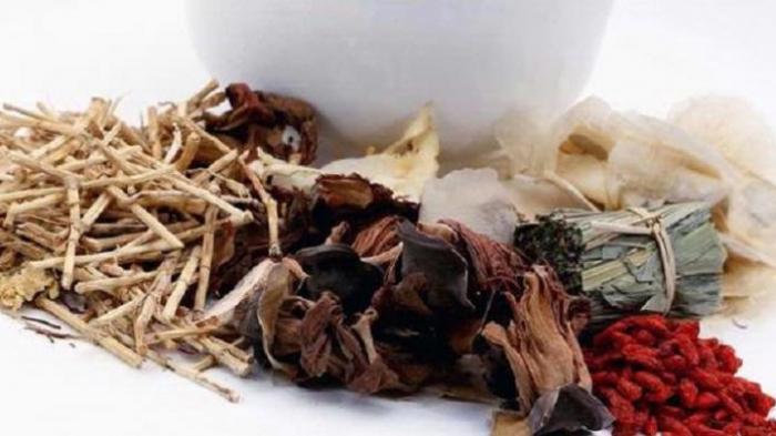Pengguna Obat Herbal Makin Tinggi, Prof Gelgel: Punya Anjuran Konsumsi Layaknya Obat Kimia