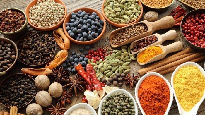 Cek Label dan Kemasan, BBPOM Berikan Tips Cara Memilih Obat Tradisional dan Suplemen Kesehatan