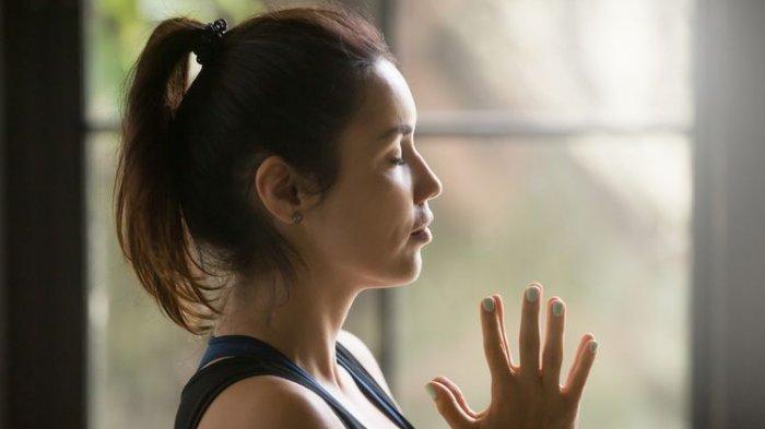 Lakukan Pola Hidup Sehat Ini untuk Mencegah Penyakit Kronis, Termasuk Diet