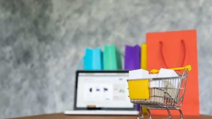 Bisnis Online Modal Kecil, Jangan Lupakan Biaya Iklanuntuk Meningkatkan Penjualan