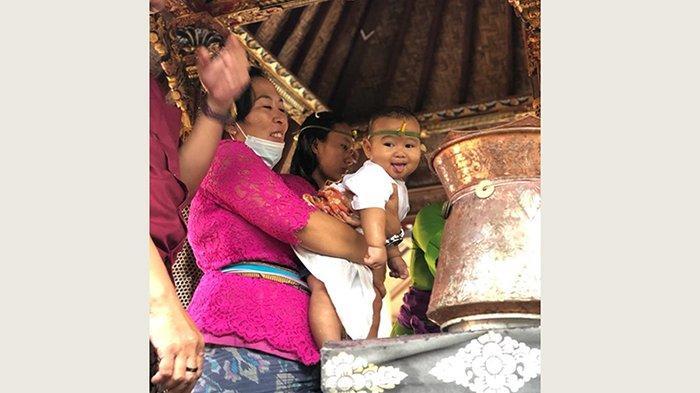 Bagi Umat Hindu Bali, Otonan Lebih Penting daripada Ulang Tahun, Apa Sebabnya?