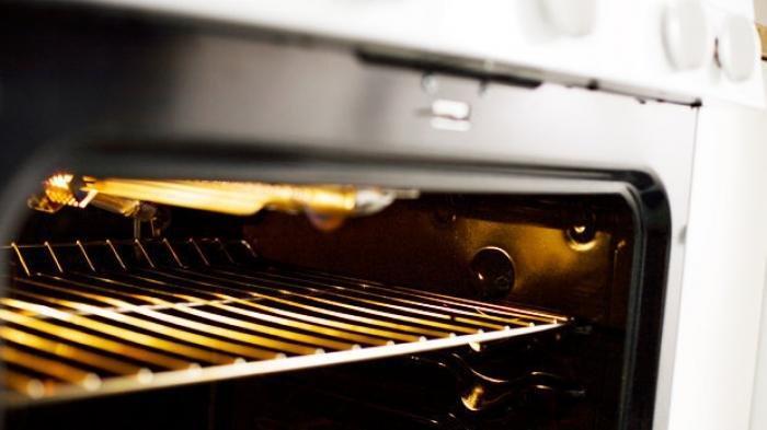 Kesalahan Pakai Oven Ini Sering Dilakukan, Jangan Abaikan Ukuran Loyang dan Suhu
