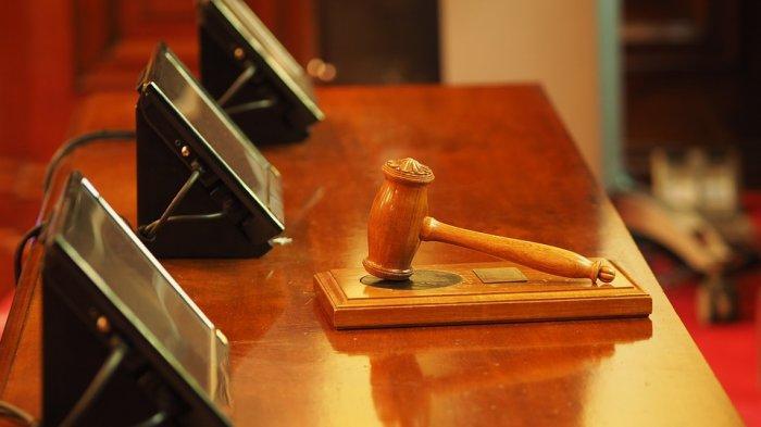 Dua Pegawai Positif Covid-19, PN Amlapura Ditutup Selama 10 Hari