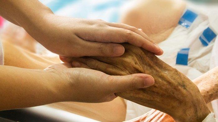 RSU Bangli Tambah 12 Bed Perawatan Pasien Covid-19, Kekurangan Tenaga Perawat dan Analis Lab