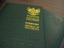 Selama 3 Bulan, Korsel Akan Gratiskan Biaya Visa untuk WNI dan 10 Negara ASEAN Lainnya