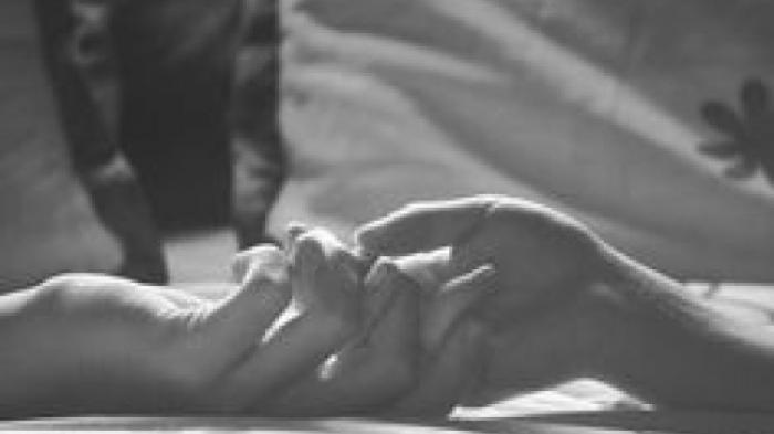 Pasutri Cekcok, Istri Ditikam secara Membabi Buta, Tewas Mengenaskan
