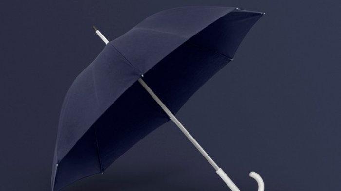 5 ARTI MIMPI PAYUNG, Mimpi Membuka Payung Pertanda Berada Dalam Situasi Sulit