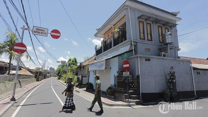 10 Fakta Hari Raya Nyepi di Bali yang Harus Kalian Ketahui