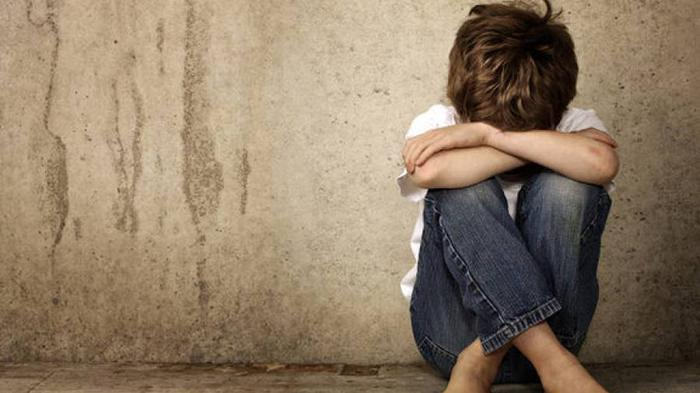 Kronologi Yasin Lakukan Pelecehan Seksual Terhadap Bocah 11 Tahun di Jembrana Bali