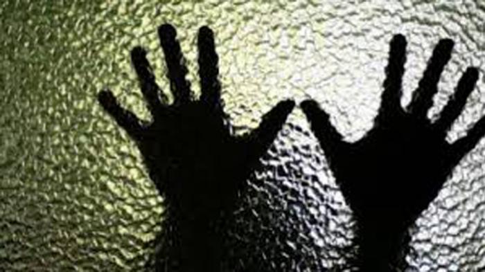 Soal Dugaan Pelecehan Seksual Oknum Kepsek ke Siswinya, Kapolres Jembrana: Kami Masih Gelar Perkara