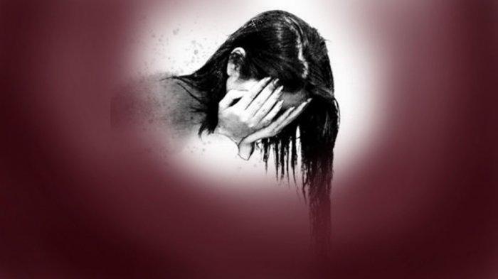 Dituntut Enam Tahun Penjara, Oknum Kepala Sekolah di Jembrana Ini Melakukan Pembelaan