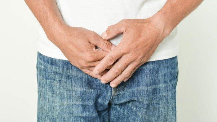 Berikuit 8 Penyebab Testis Gatal, Dari Infeksi Jamur Sampai Penyakit Menular Seksual