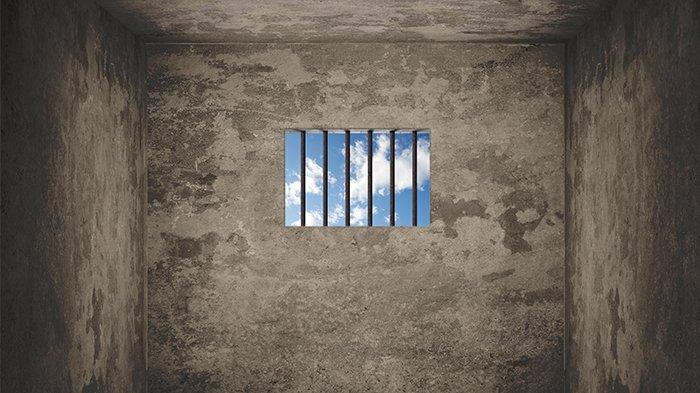 Kumpulan Arti Mimpi Di Penjara, Tidak Semuanya Pertanda Buruk