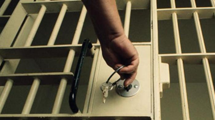 6 Warga Palestina Kabur dari Penjara Israel  Berkeamanan Tinggi