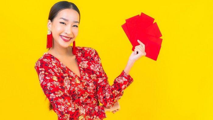 Ini 5 Shio yang Kariernya Cemerlang di Tahun 2021, Banyak Peluang dan Makin Kaya!