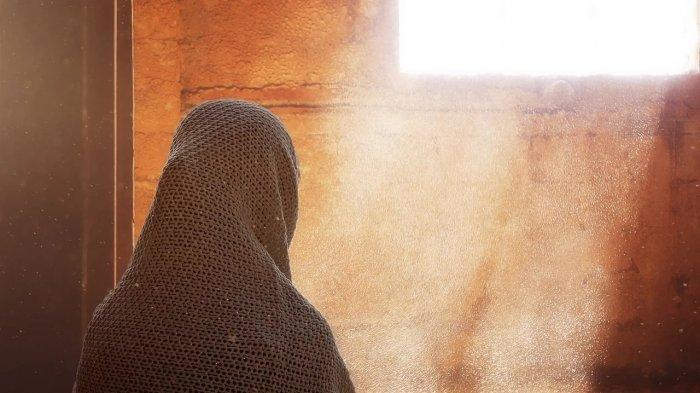 Tanda-tanda Orang yang Mendapatkan Lailatul Qadar
