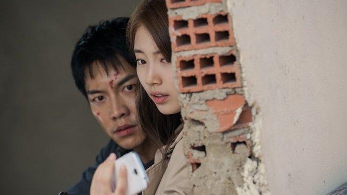 Bikin Para Penonton Penasaran, Ini 5 Rekomendasi Drama Korea Bergenre Action
