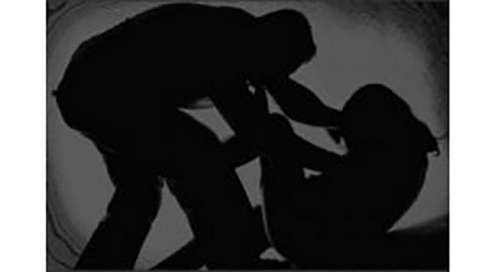 Diduga Lakukan Percobaan Pemerkosaan, IWA Laporkan Bosnya ke Polisi di Bangli Bali