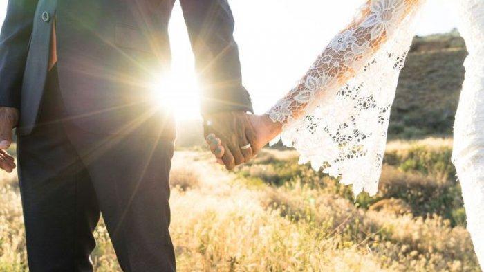 14 Arti Mimpi Menikah,Mimpi Suami Nikah Lagi Justru Pertanda Baik, Siap-Siap Ketiban Rezeki Nomplok