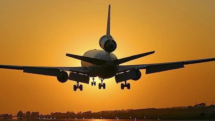 Angkasa Pura I Mulai Kelola Bandara Sentani Jayapura, per 1 Januari 2020