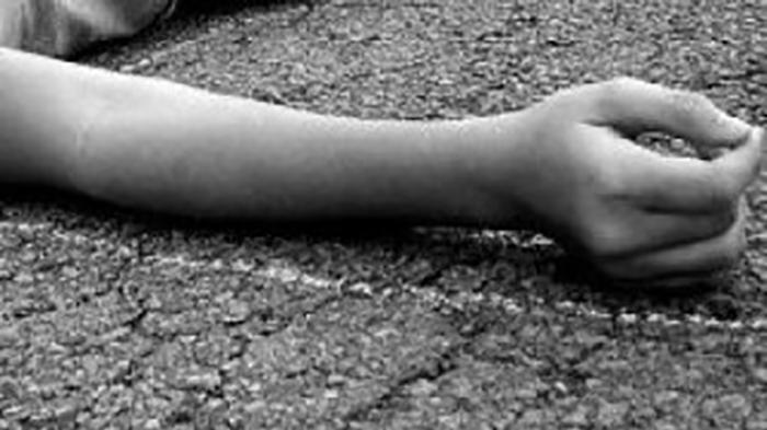 Muncul Penyakit Misterius di India, 455 Orang Dirawat di RS, Tiba-tiba Mual, Kejang, Lalu Pingsan