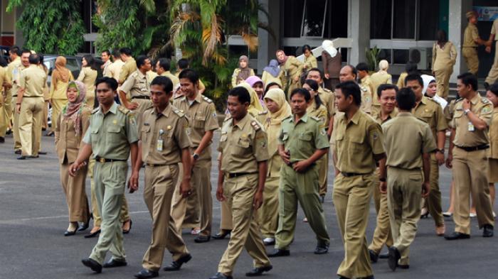 Pemkab Banyuwangi Bakal Gelar Rekrutmen 3.937 ASN, Formasi Guru Terbanyak