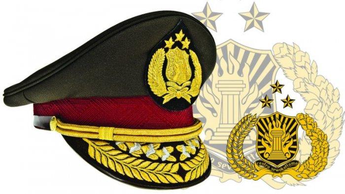 Empat Perwira di Lingkungan Polres Buleleng Dimutasi, Dari Kabag Ops hingga Kapolsek