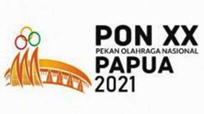 KONI Pusat dan PB PON Mematangkan Buku Panduan Covid-19 PON Papua 2021
