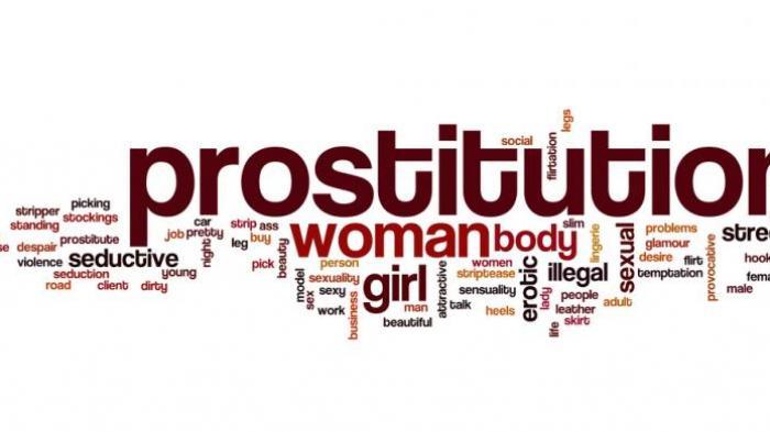 Jual Perempuan Secara Online Rp 250 Ribu di Jembrana, PM Divonis 3 Tahun 8 Bulan penjara
