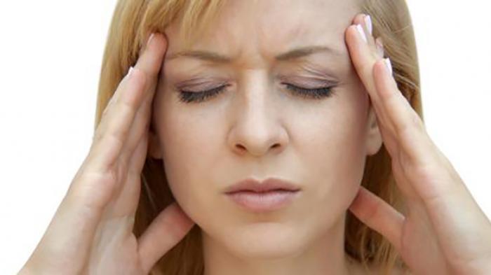 11 Demam yang Harus Diperhatikan Bila Terjadi Pada Tubuh, Bisa Jadi Masalah Kesehatan Serius