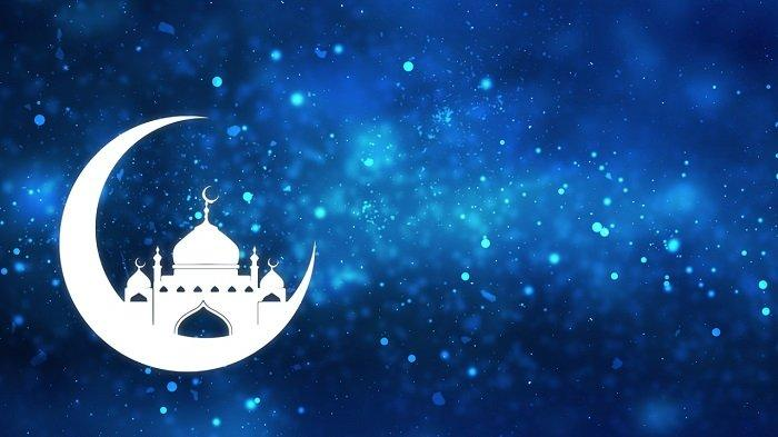 Niat Puasa Ramadhan Bahasa Arab dan Latin, JADWAL Imsakiyah Ramadhan 2021 Wilayah Kota Denpasar Bali